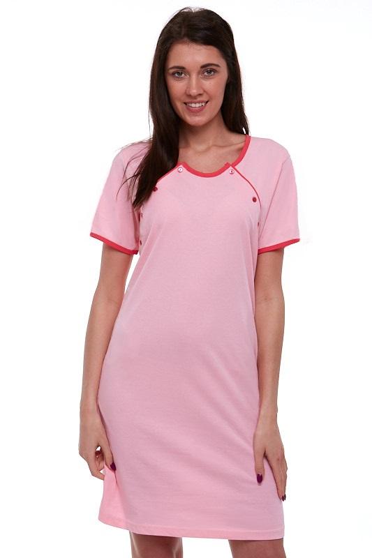 Košilka dámská 1C1396