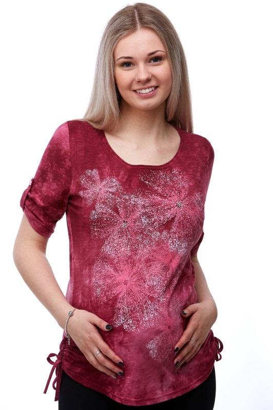 Těhotenské tričko 1A0522