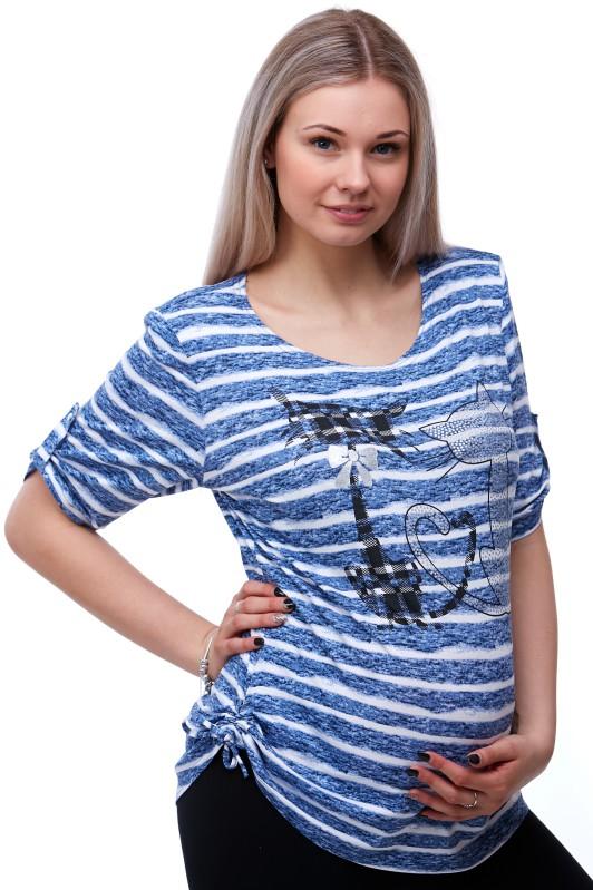 Těhotenské tričko 1A0519