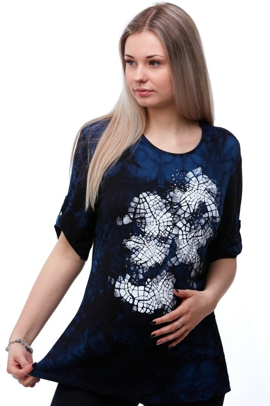 Těhotenské tričko 1A0516