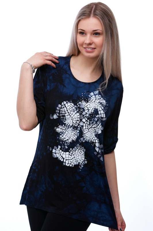 Dámské tričko 1A0516