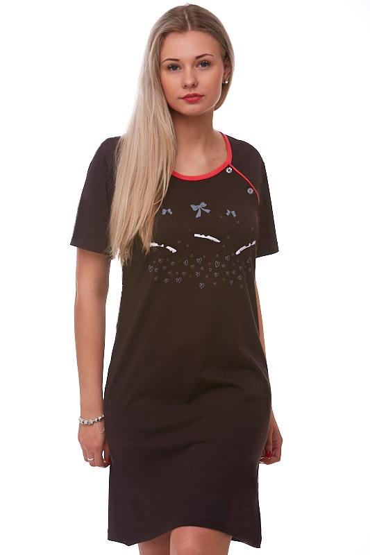 Košilka dámská 1C1379