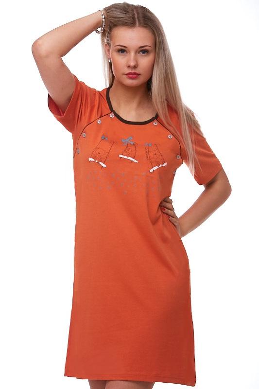 Košilka dámská 1C1378