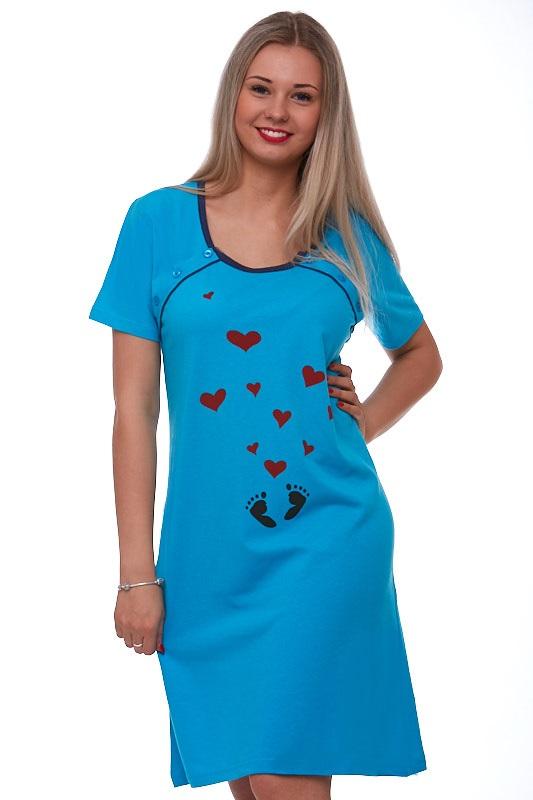 Košilka dámská 1C1373