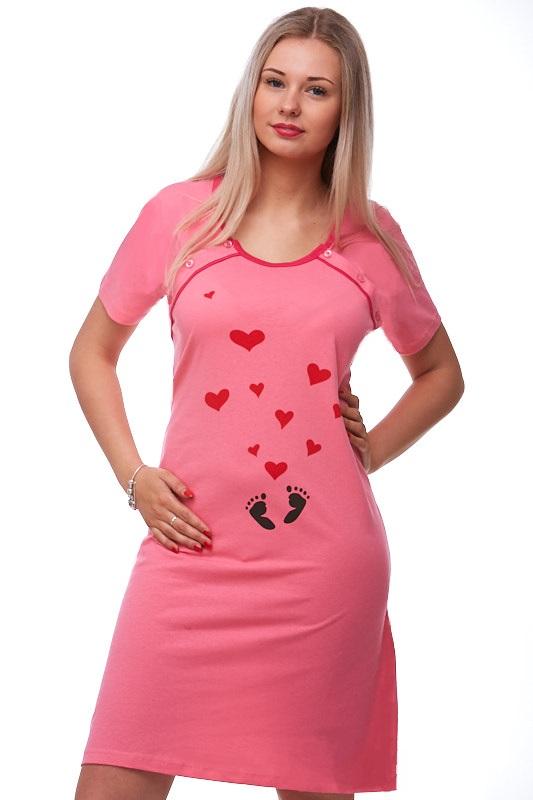 Košilka dámská 1C1372
