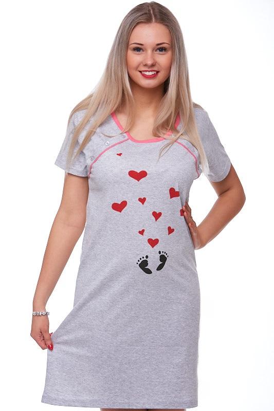 Košilka dámská 1C1371