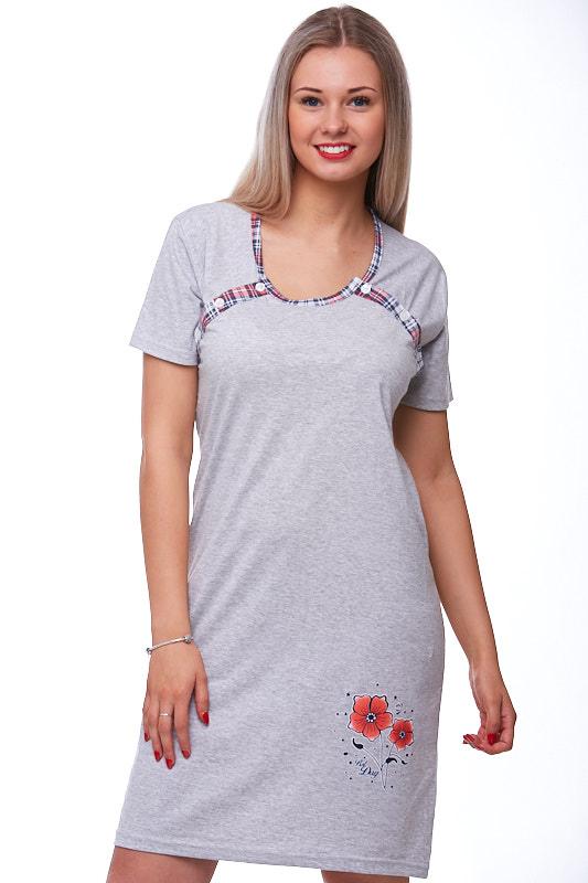 Košilka dámská 1C1369
