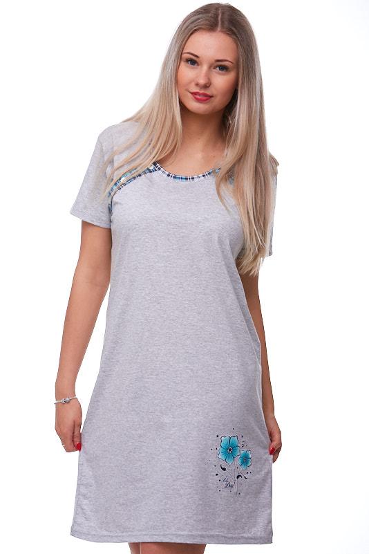 Košilka dámská 1C1368