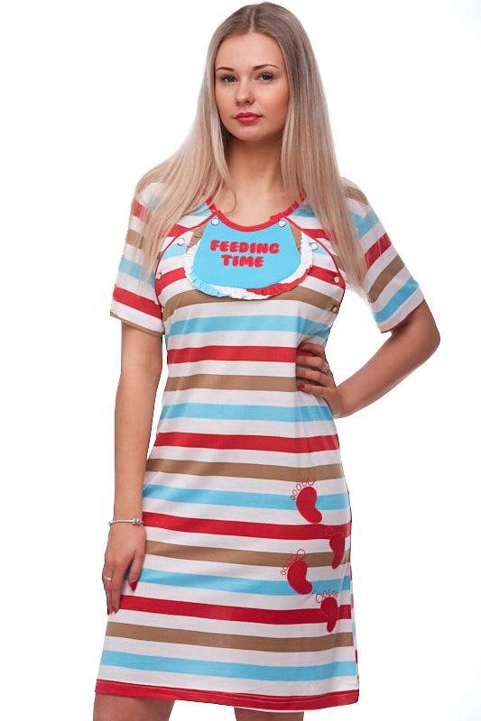 Košilka dámská 1C1367