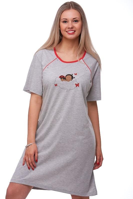 Košilka dámská 1C1366
