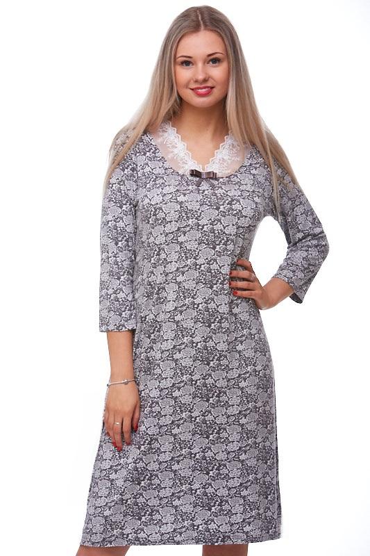Košilka pro ženu 1D0604
