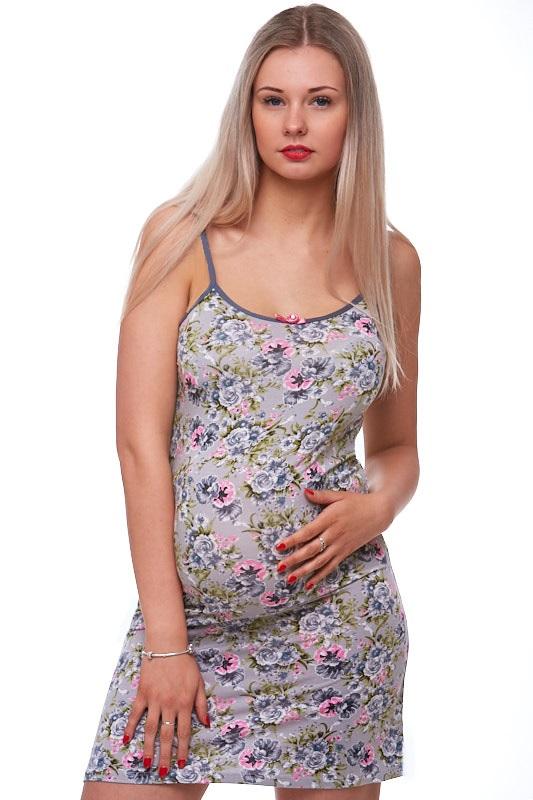 Košilka na kojení 1D0605