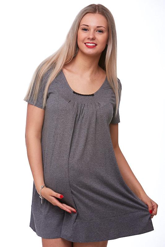 Těhotenská košilka 1C1364