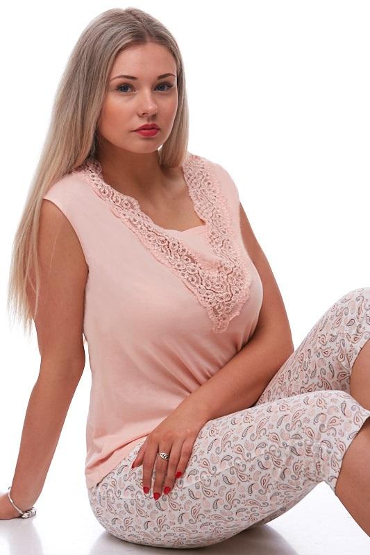 Pyžamo dámské  1B0673