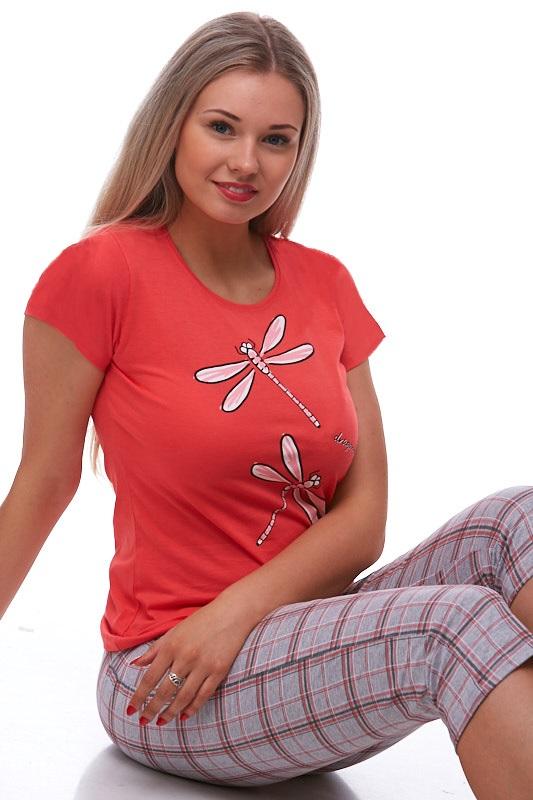 Pyžamo dámské  1B0671