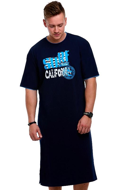 Pánské noční košile 1P0664