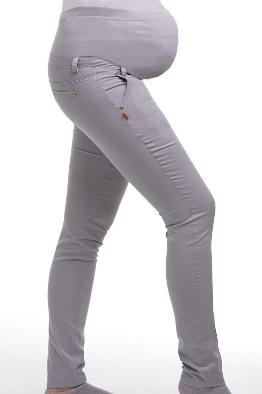 Těhotenské kalhoty 1S1281