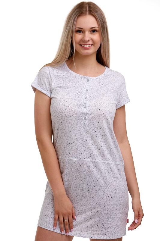 Dámská košilka noční 1C1383