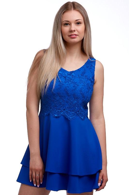 Šaty dámské na ples 1A0569