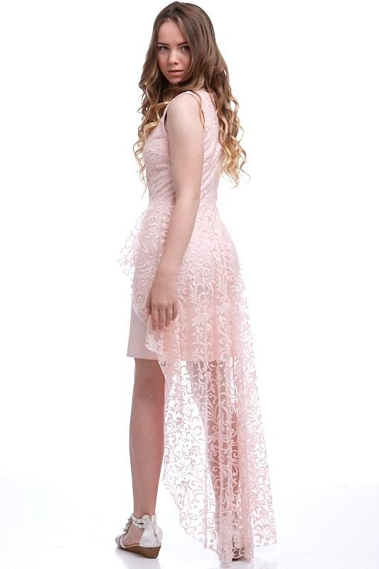 Šaty dámské na ples 1A0573