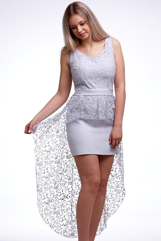 a2abdd0f8 Společenské šaty, šaty na ples, dámské šaty do společnosti 1A0572 - Styls.cz
