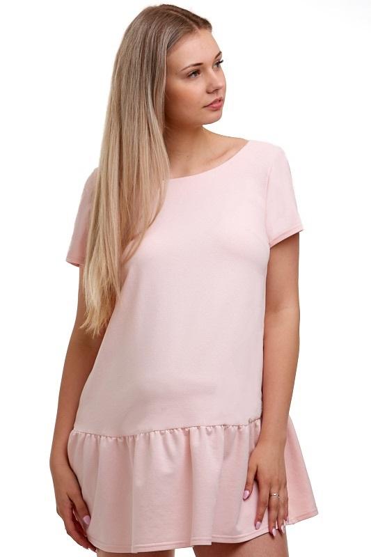 Šaty těhotenské 1A0550