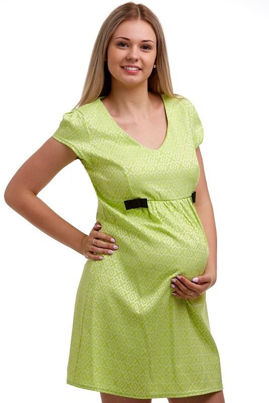 Šaty těhotenské 1A0546