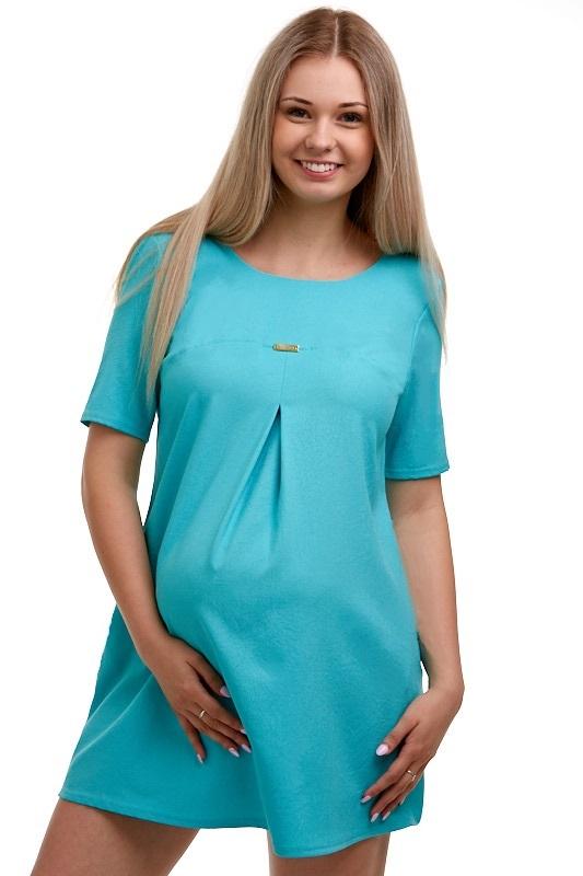 Šaty těhotenské 1A0544