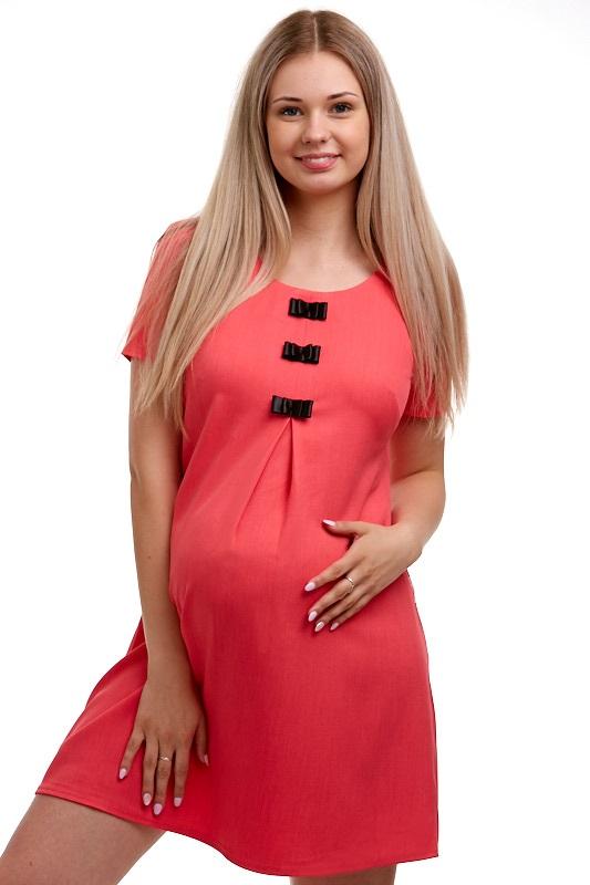 Šaty těhotenské