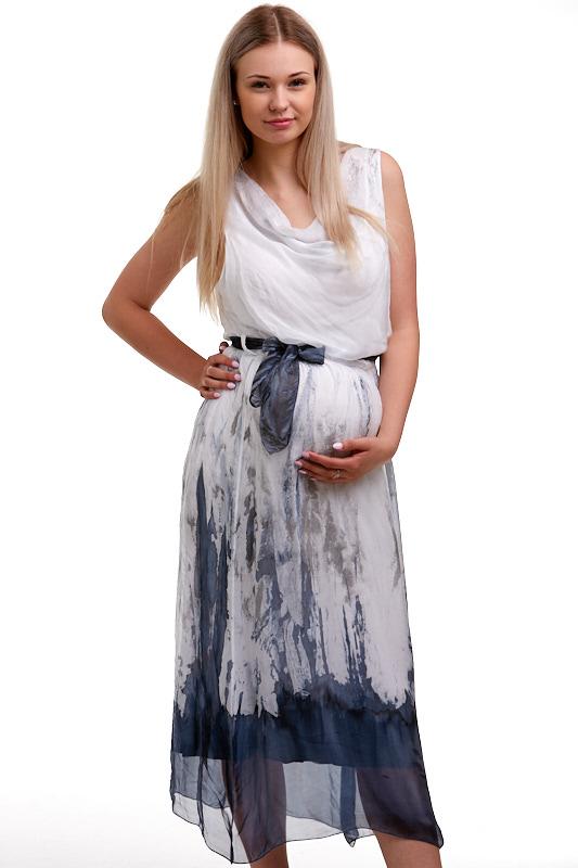 Šaty pro těhotné 1A0582