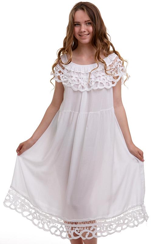 Letní šaty dámské 1A0585