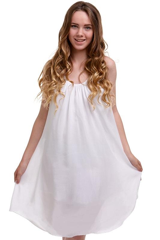 Letní šaty dámské 1A0578