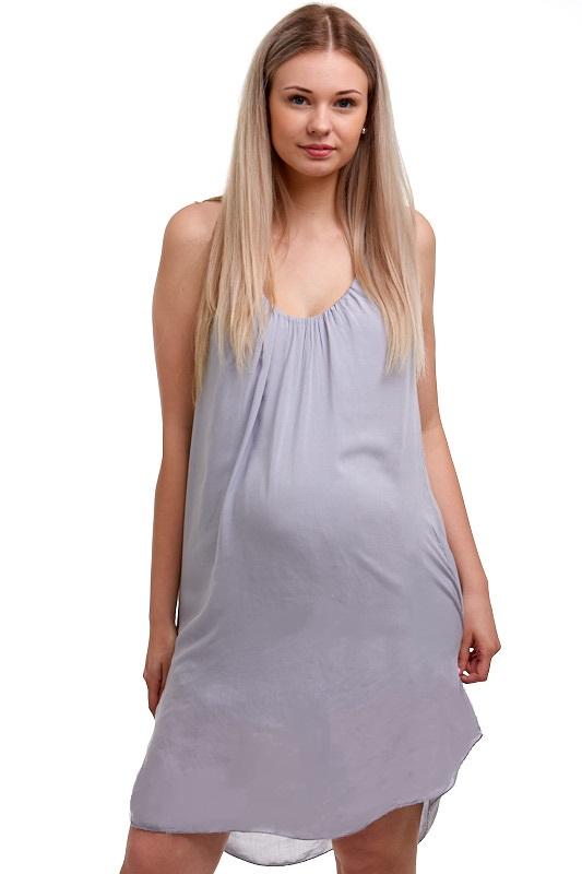 Těhotenské šaty 1A0576
