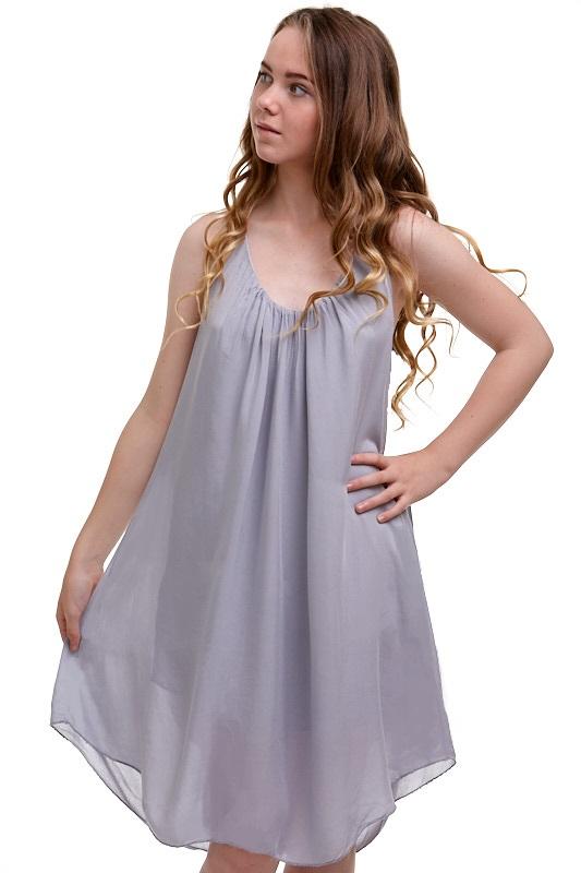 Letní šaty dámské 1A0576