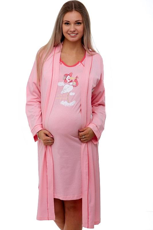 Mateřský komplet na kojení 1G0126
