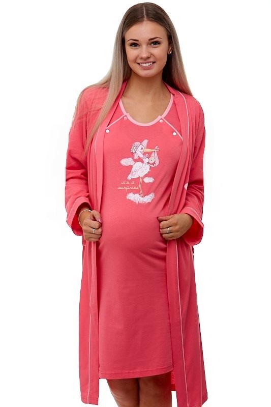 Mateřský komplet na kojení 1G0123