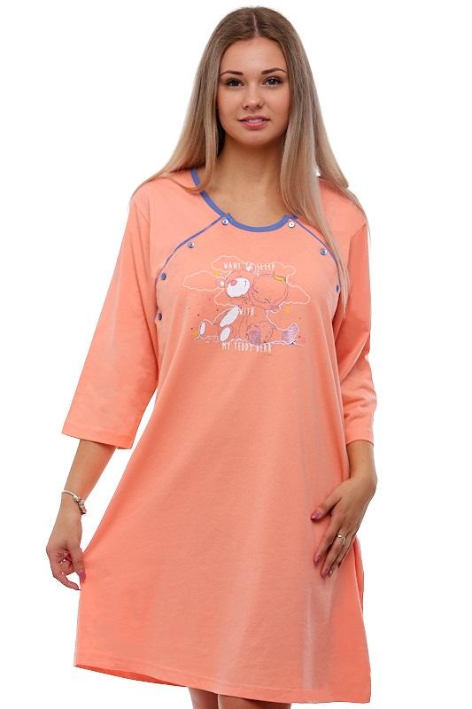Košilka dámská 1C1432