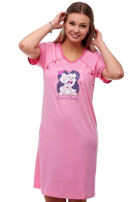 Košilka dámská 1C1431