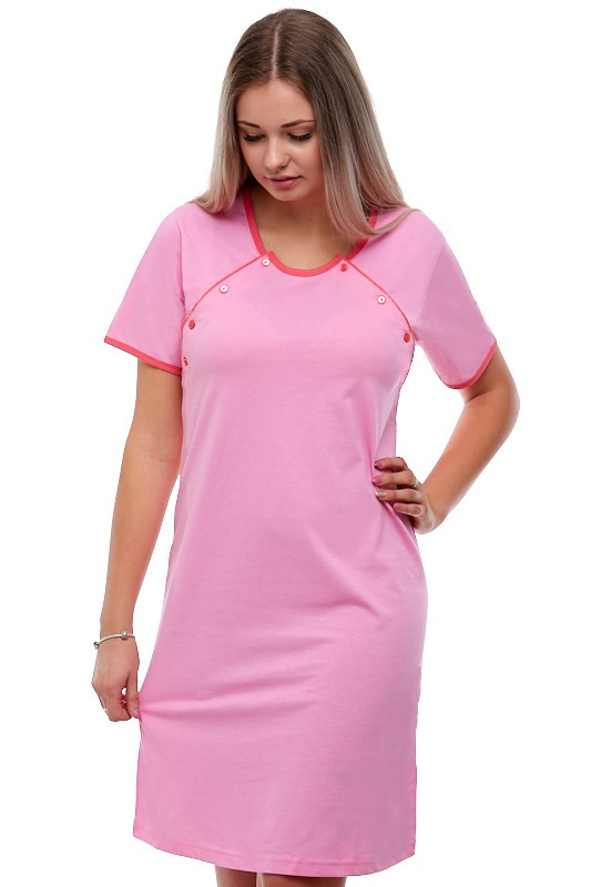Košilka dámská 1C1423
