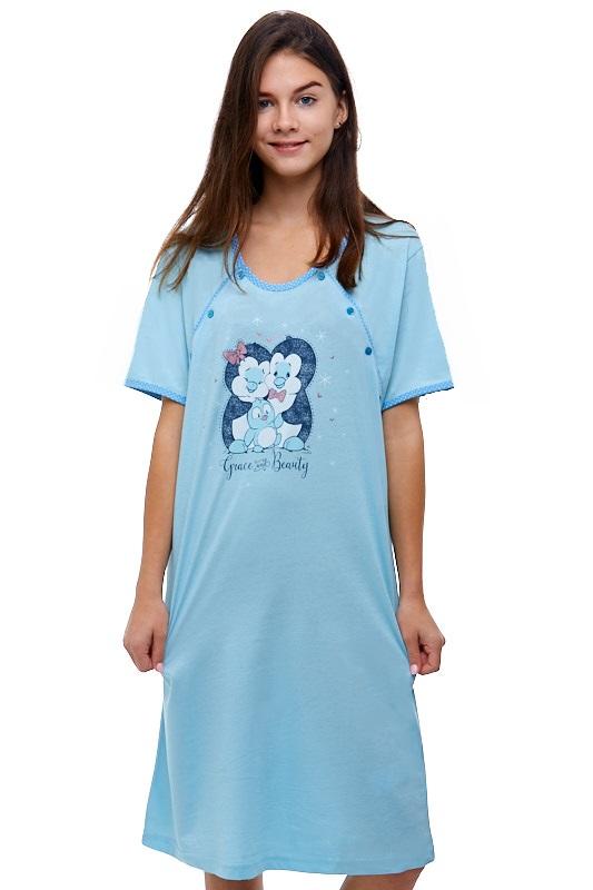 Košilka dámská 1C1421
