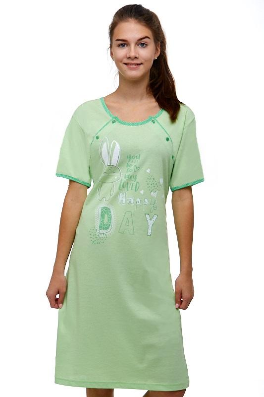 Košilka dámská 1C1413