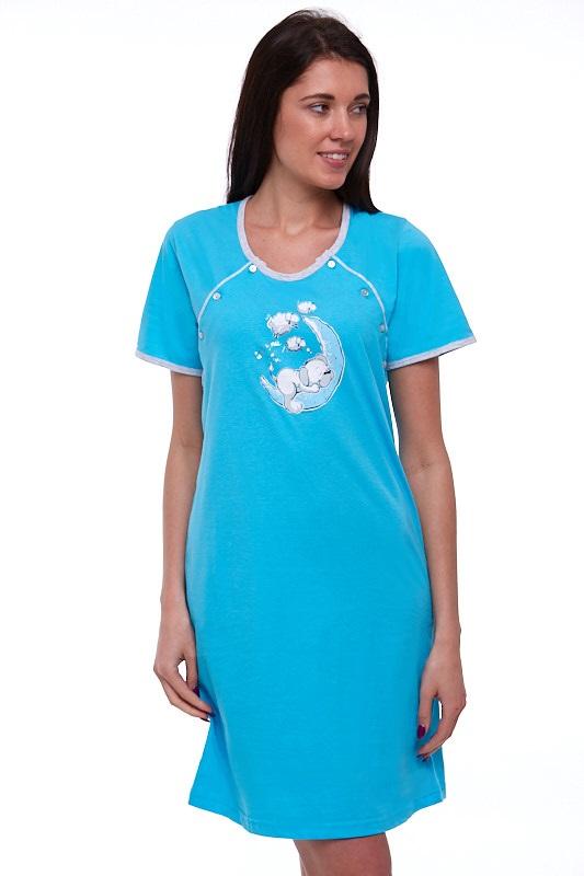 Košilka dámská 1C1404