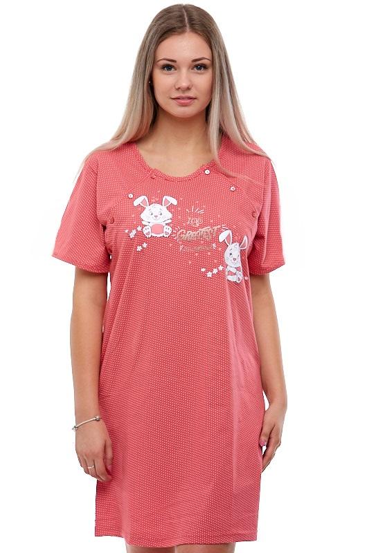 Košilka dámská 1C1403
