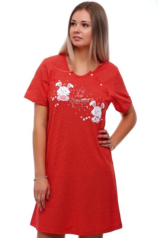 Košilka dámská 1C1401