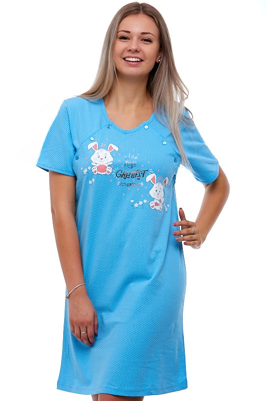 Košilka dámská 1C1398