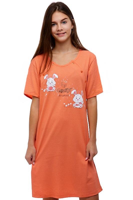 Košilka dámská 1C1397