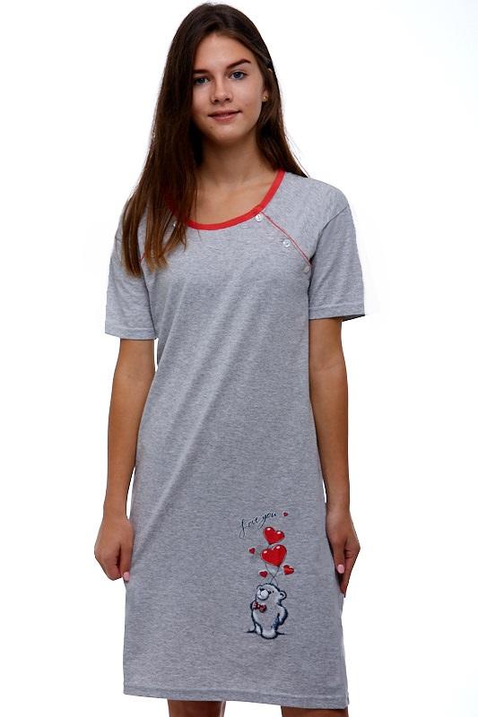 Košilka dámská 1C1394