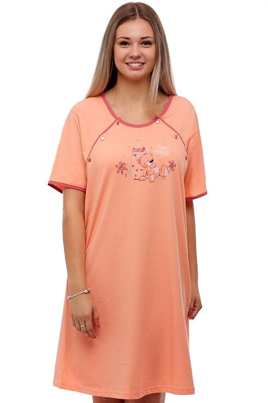 Košilka dámská 1C0771