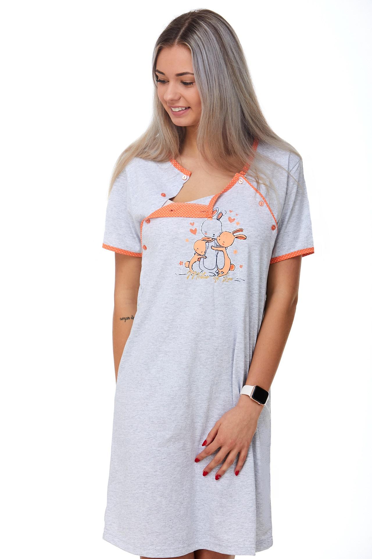 Košilka dámská 1C0768