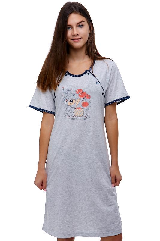 Košilka dámská 1C1438